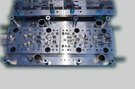 电路板 机器设备 450_298